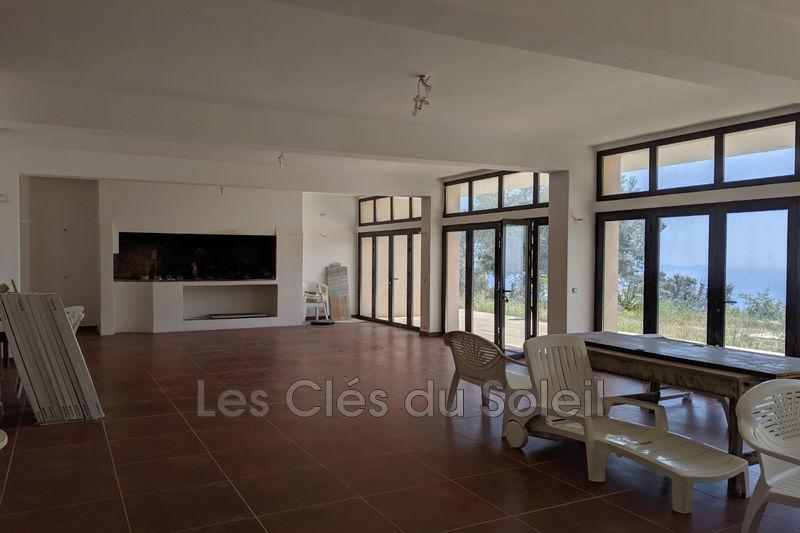 maison  16 pièces  Le Lavandou Hauteur lavandou  600m² -