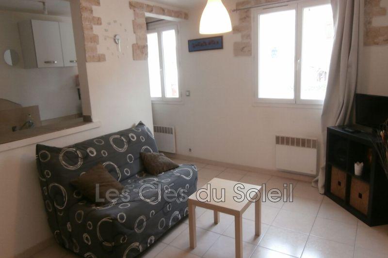 Appartement La Farlède   achat appartement  1 pièce   24m²
