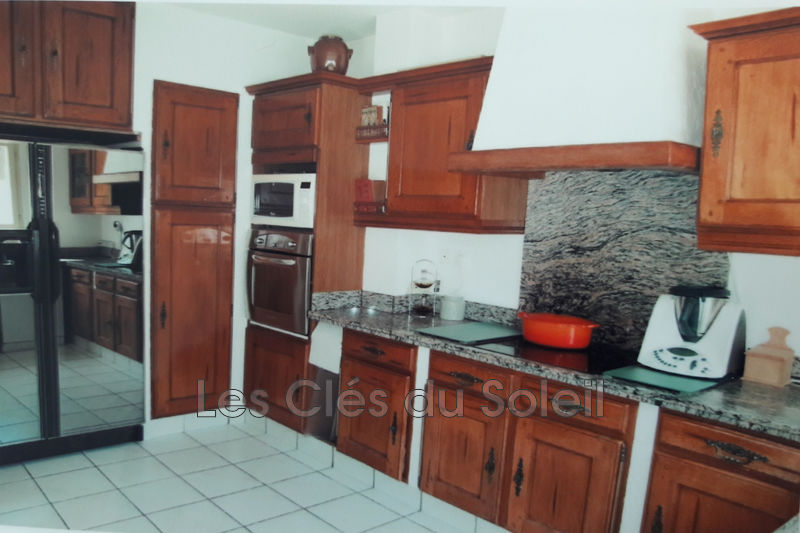 Photo n°5 - Vente Maison villa Carcès 83570 - 456 000 €