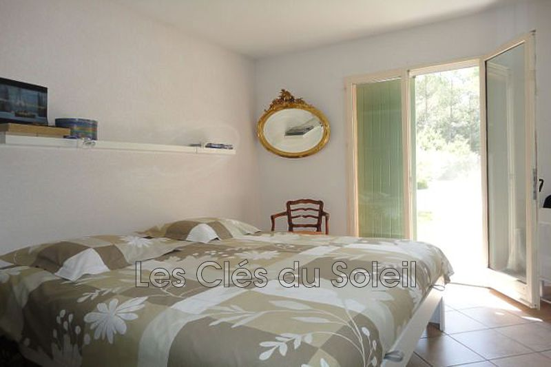 Photo n°6 - Vente Maison villa Carcès 83570 - 456 000 €