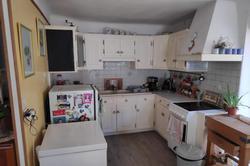 Vente Maisons - Villas Cuers Photo 3