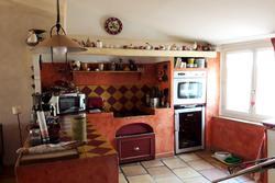 Vente Maisons - Villas Le Val Photo 2