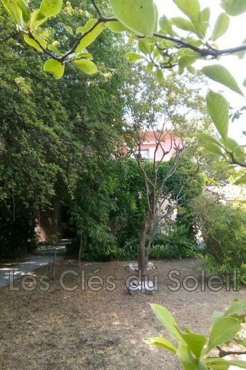 Photo n°2 - Vente maison Le Luc 83340 - 249 000 €