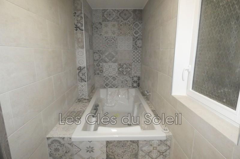 Photo n°5 - Vente maison Le Luc 83340 - 249 000 €