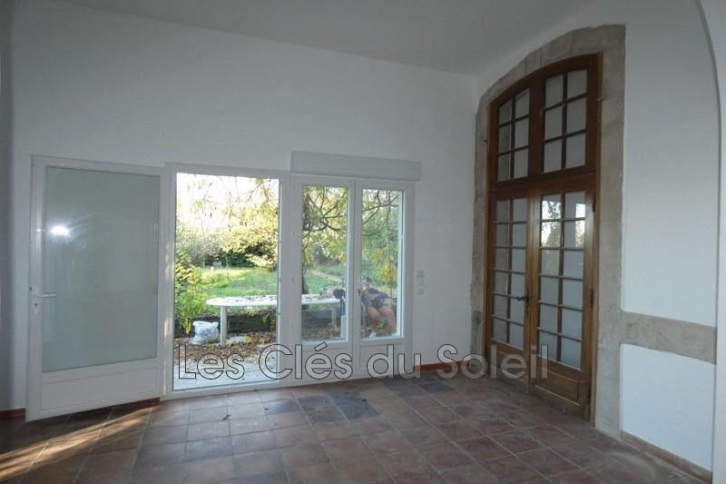 Photo n°3 - Vente maison Le Luc 83340 - 249 000 €