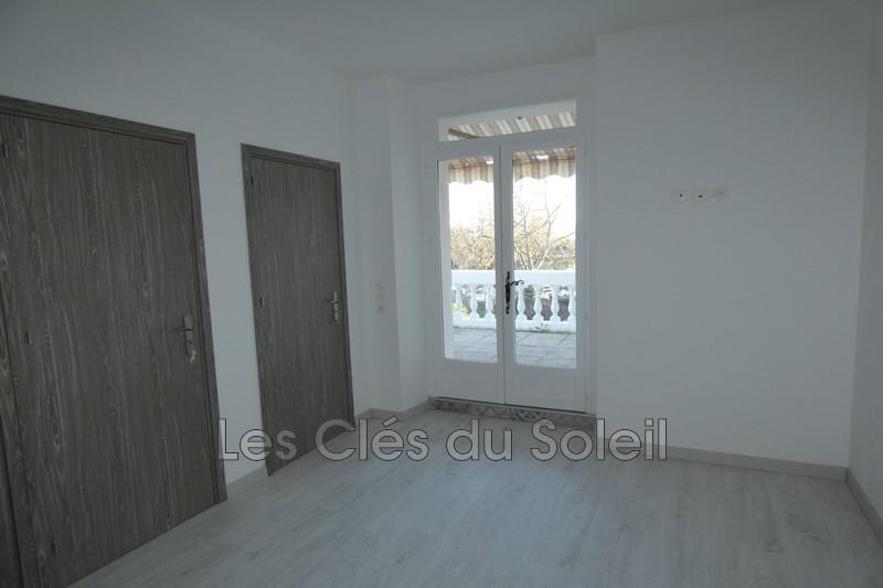 Photo n°4 - Vente maison Le Luc 83340 - 249 000 €