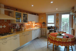 Vente Maisons - Villas Brignoles Photo 2
