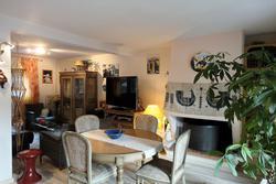 Vente Maisons - Villas Brignoles Photo 3