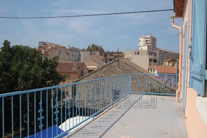 Photo n°2 - Vente maison Toulon 83200 - 480 000 €