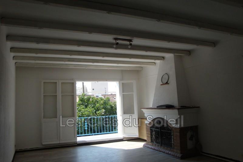 Photo n°3 - Vente maison Toulon 83200 - 480 000 €