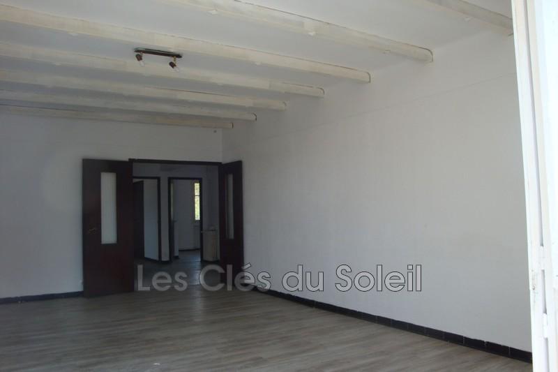 Photo n°4 - Vente maison Toulon 83200 - 480 000 €