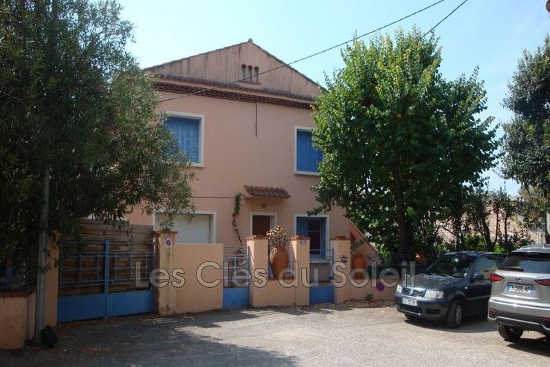 Photo n°1 - Vente maison Toulon 83200 - 480 000 €