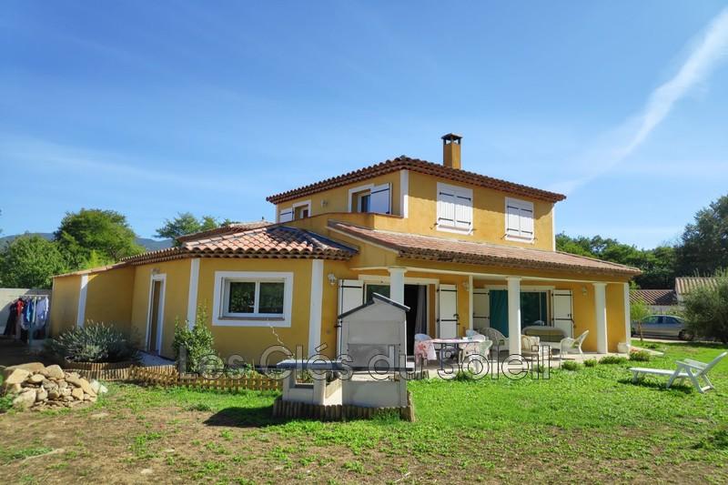 maison  5 pièces  Pignans   156m² -