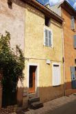 Photos  Maison de village à vendre Vins-sur-Caramy 83170