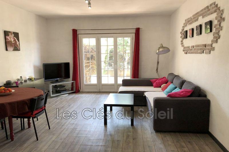 Photo n°2 - Vente appartement La Valette-du-Var 83160 - 260 000 €