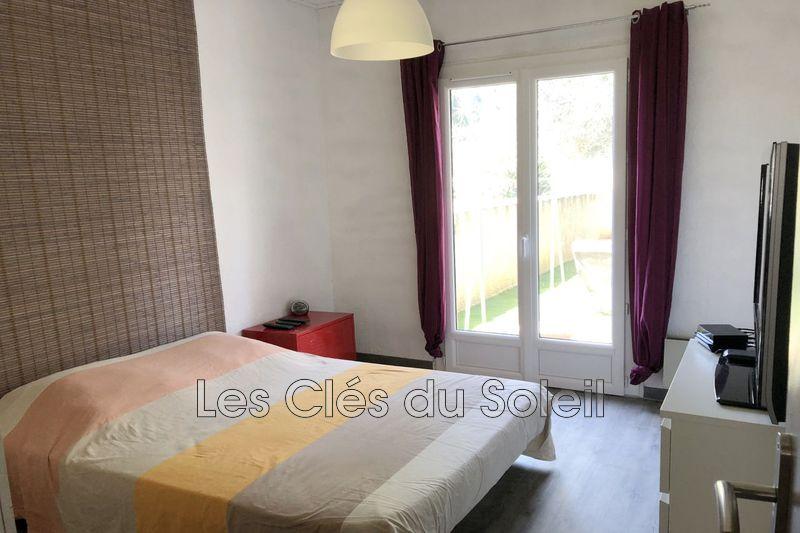 Photo n°4 - Vente appartement La Valette-du-Var 83160 - 260 000 €