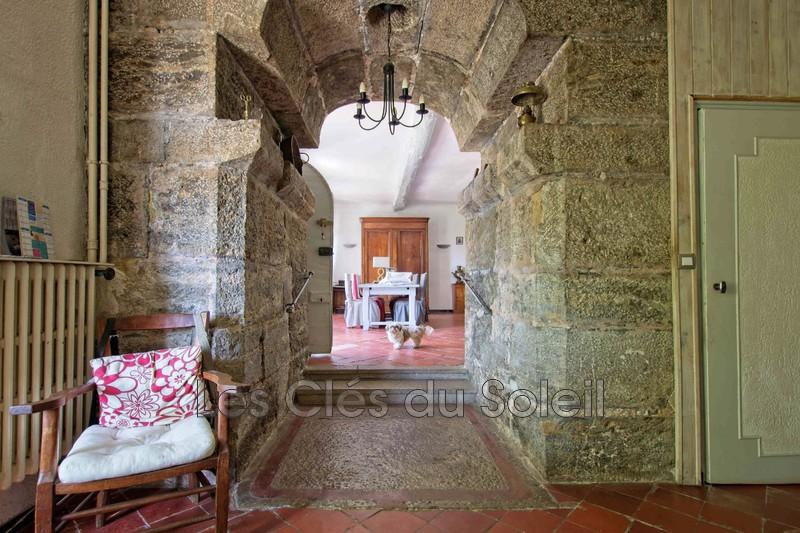 Photo n°4 - Vente maison en pierre La Garde 83130 - 1 050 000 €