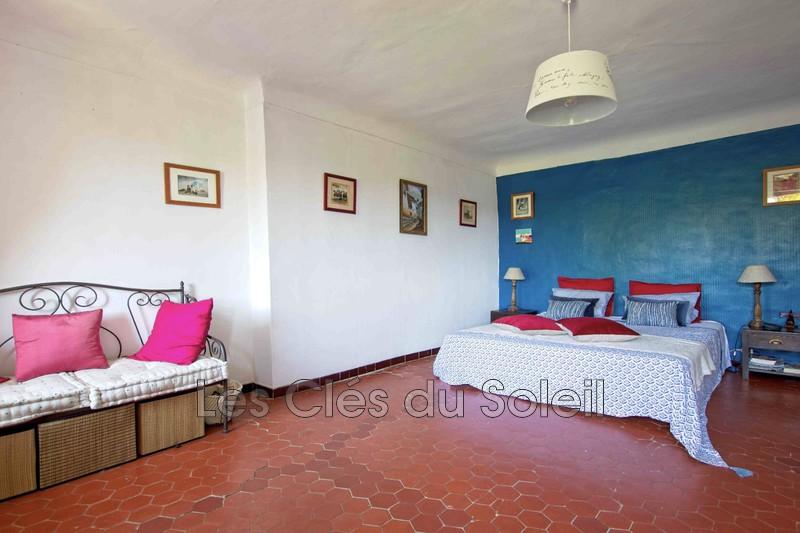 Photo n°6 - Vente maison en pierre La Garde 83130 - 1 050 000 €