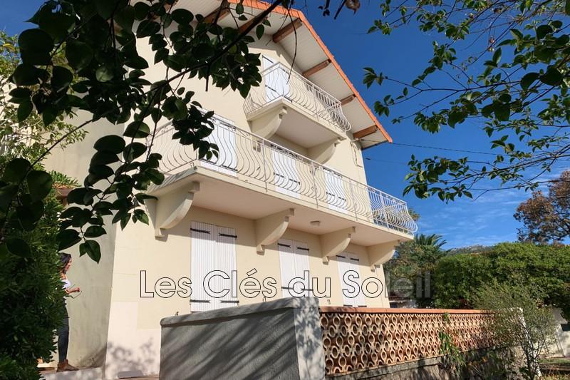 maison  5 pièces  Toulon Serinette  107m² -
