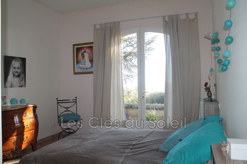 Photo n°6 - Vente maison Toulon 83200 - 699 000 €