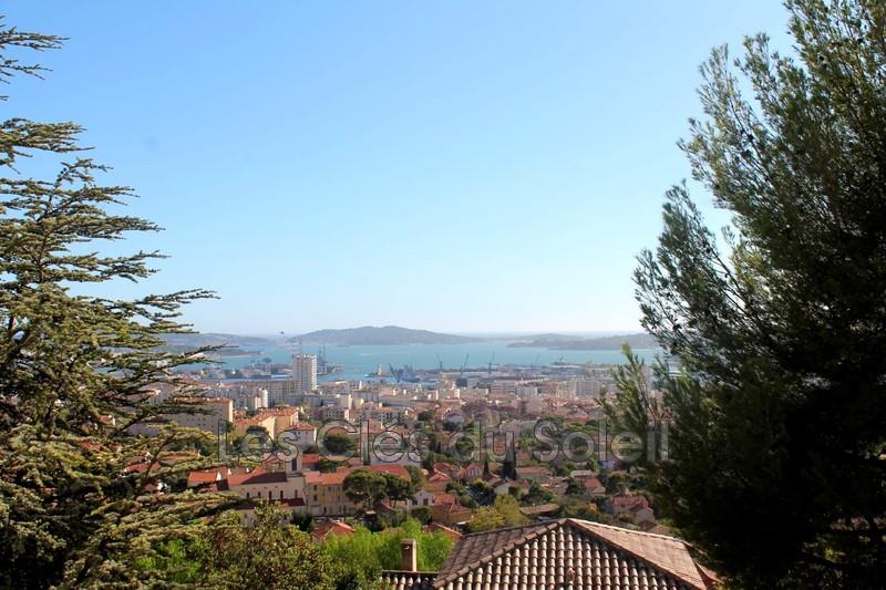 Photo n°3 - Vente maison Toulon 83200 - 699 000 €