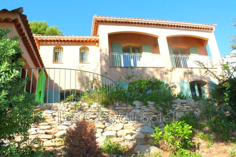 Photo n°7 - Vente maison Toulon 83200 - 699 000 €