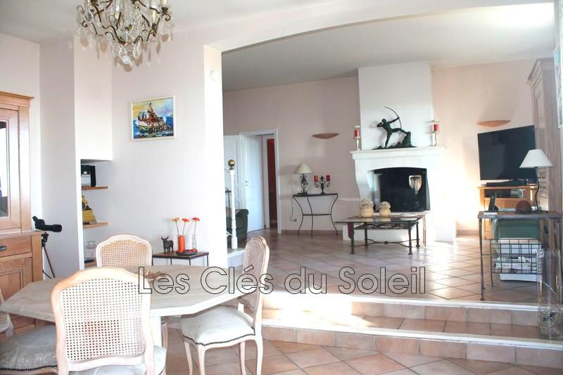 Photo n°4 - Vente maison Toulon 83200 - 699 000 €