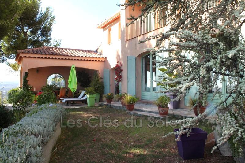 Photo n°2 - Vente maison Toulon 83200 - 699 000 €