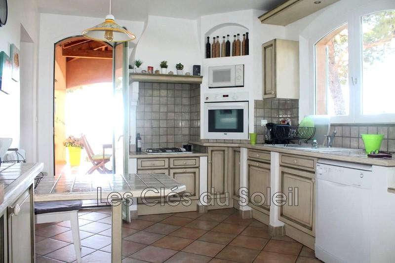 Photo n°5 - Vente maison Toulon 83200 - 699 000 €