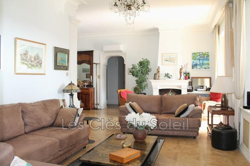maison  5 pièces  Toulon   130m² -