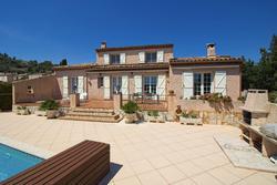Photos  Maison Villa provençale à vendre Cuers 83390