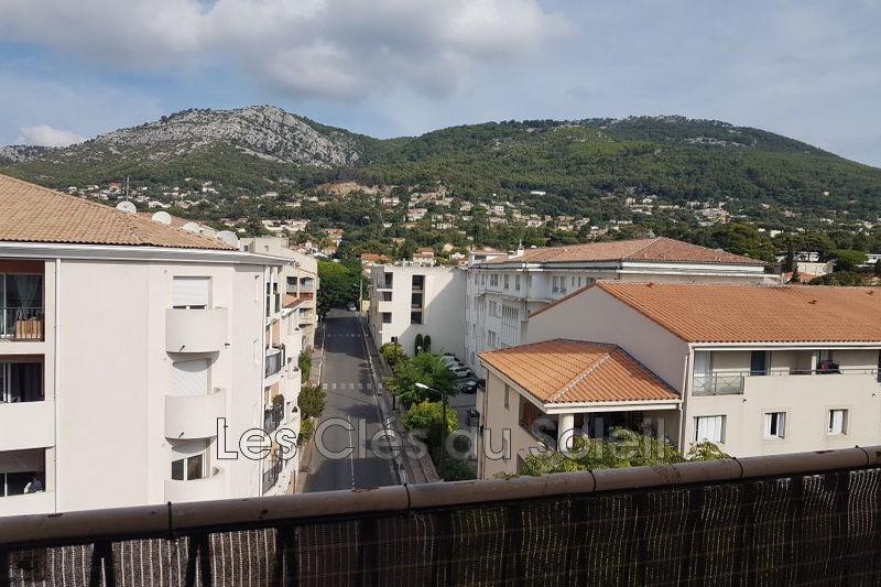 Photo n°2 - Vente appartement Toulon 83100 - 108 000 €