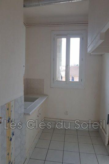 Photo n°3 - Vente appartement Toulon 83100 - 108 000 €