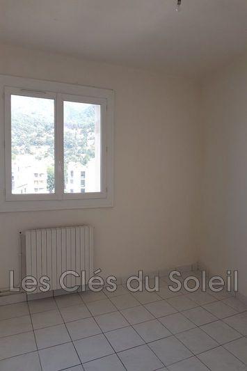 Photo n°4 - Vente appartement Toulon 83100 - 108 000 €