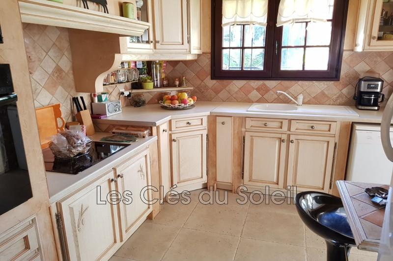 Photo n°8 - Vente Maison villa Le Revest-les-Eaux 83200 - 650 000 €