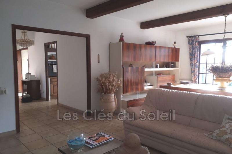 Photo n°5 - Vente maison La Valette-du-Var 83160 - 520 000 €