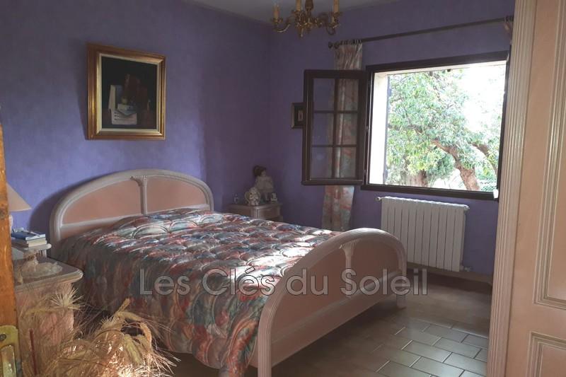 Photo n°8 - Vente maison La Valette-du-Var 83160 - 520 000 €