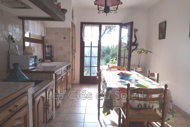 Photo n°6 - Vente maison La Valette-du-Var 83160 - 520 000 €