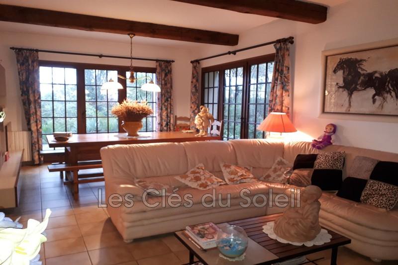 maison  5 pièces  La Valette-du-Var Centre-ville  122m² -