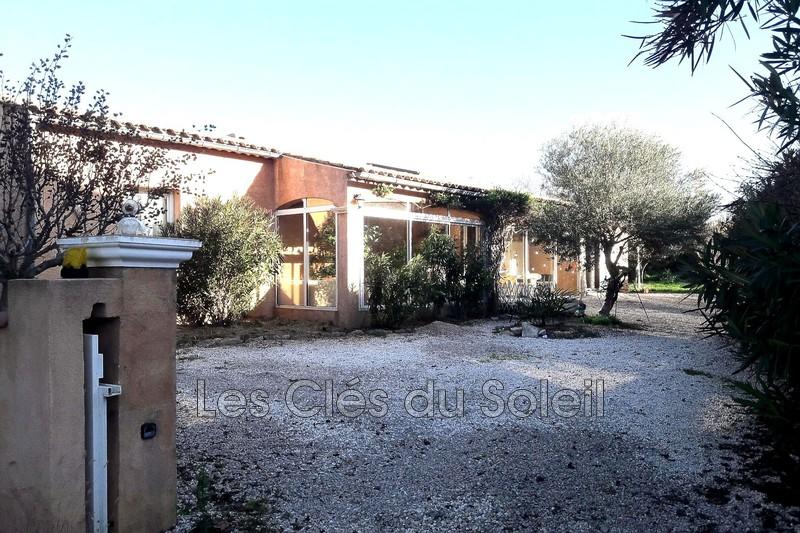maison  5 pièces  Brignoles   145m² -