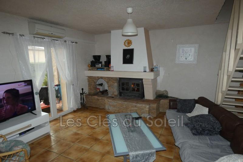 Photo n°3 - Vente maison Le Val 83143 - 439 000 €