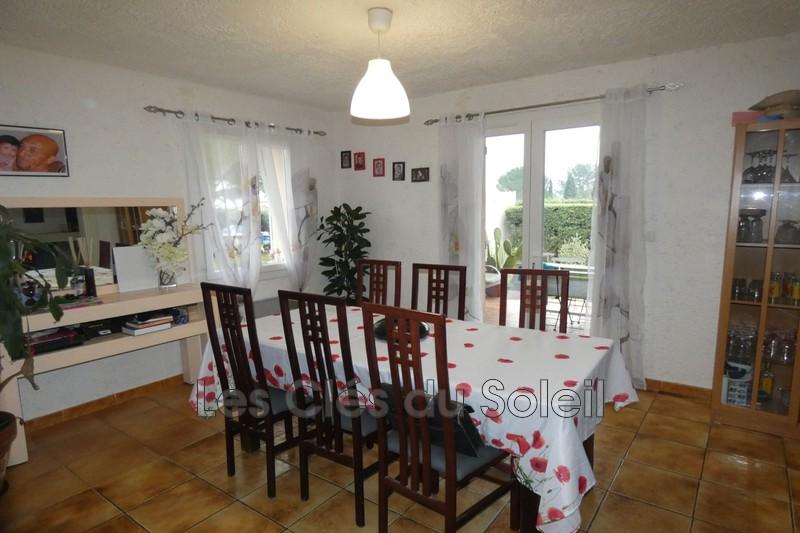 Photo n°4 - Vente maison Le Val 83143 - 439 000 €