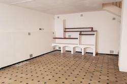 Photos  Appartement à vendre Vins-sur-Caramy 83170