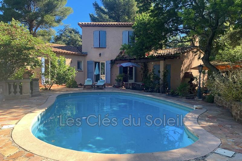 maison  8 pièces  La Valette-du-Var   140m² -