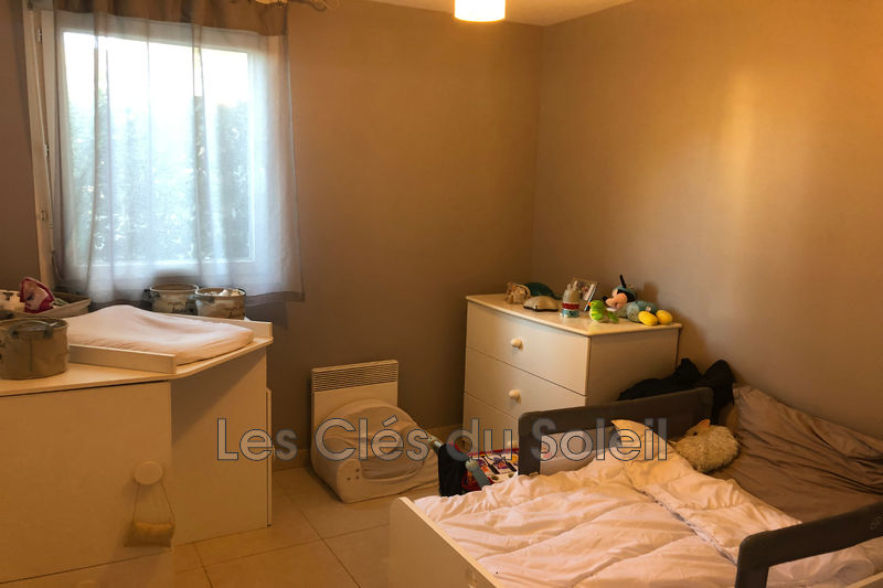 Photo n°5 - Vente appartement La Valette-du-Var 83160 - 275 000 €