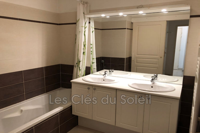 Photo n°6 - Vente appartement La Valette-du-Var 83160 - 275 000 €