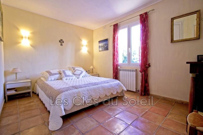 Photo n°4 - Vente maison Gonfaron 83590 - 520 000 €