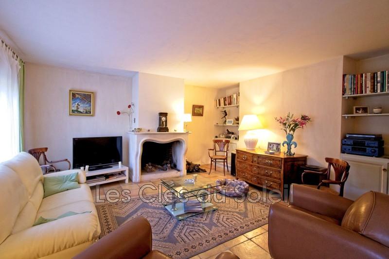 Photo n°2 - Vente maison Gonfaron 83590 - 520 000 €