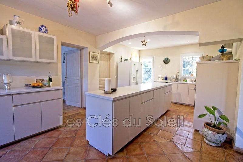 Photo n°3 - Vente maison Gonfaron 83590 - 520 000 €