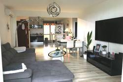 Photos  Appartement à vendre Hyères 83400